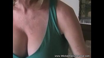 Granny giving handjob tube - Mom gives son a sweet handjob