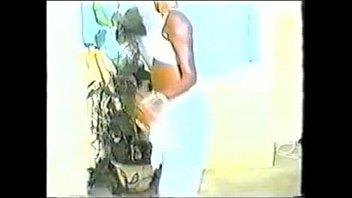Video    Mapouka - Veritable - 5 thumbnail