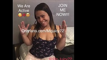 @Gettingdatmoney82 Watch till the end! Omg what a blowjob! Latina Wife swallows & takes 2nd Facial