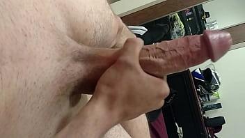 Huge gay white college cocks - Vid 20160714 242954010