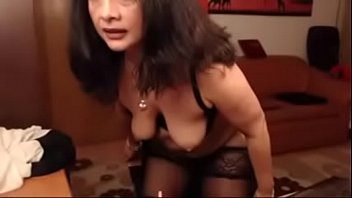 Hot mature over 50 - FREE REGISTER www.xcamgirl.tk