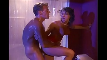 Ashlyn Gere - The Chameleon (1989)