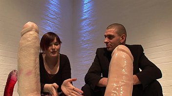 Dealing with parents as an adult - Autsch der dildo deal mit kaddi