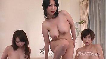 巨乳で痴女で絶品ボディの女たち Vol.9