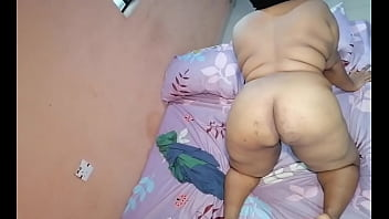 PORN CASTING WITH CHUBBY ASS BBW NNEOMA