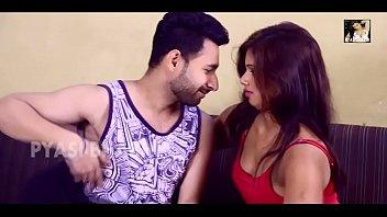 Devar Bhabhi Ke Upar Chad Gaya porn thumbnail