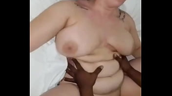 Slut wife shared with BBC