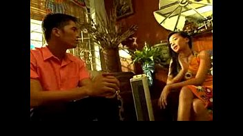 Darang 2010 Indie Pinoy Nenen - FULL xxx Pinoy Movie  akoTube.com Pinay Sex Scandals Videos thumbnail
