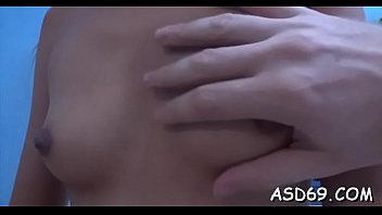 Brutal gangbang free video - Asian whore gets seduced and gangbanged coarse by some guy