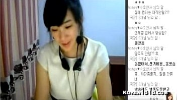 cam hanbyul 2(more videos http://koreancamdots.com)