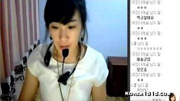 cam hanbyul 2(more videos http://koreancamdots.com) Image