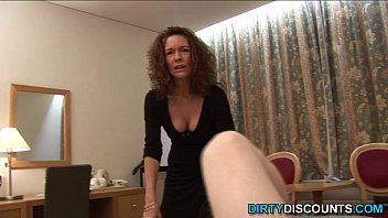 Wanking mature brit tugs and spanks dick