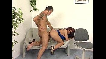 JuliaReaves-DirtyMovie - Dirty Movie 125 Gypsy Foster - scene 4 - video 3 babe beautiful orgasm hot