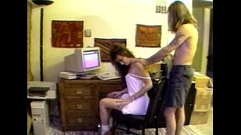 Mr .peepers adult Lbo - mr peepers amateur home video 91 - scene 3