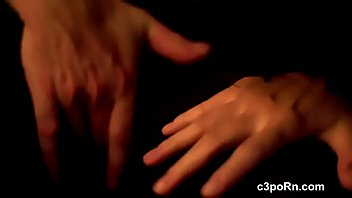 Michalina Olszanska Hot Scene From Tiger thumbnail