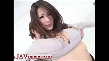 Beautiful Japanese lady fucking - More at www.JAVoasis.com
