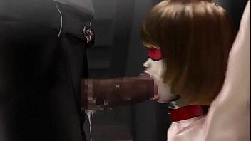 Hentai 3D thumbnail