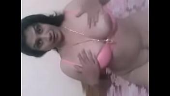 Stacey donovan keisha i gonna teach you pic