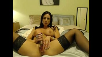 Milf Squirts Like Crazy Public Webcam