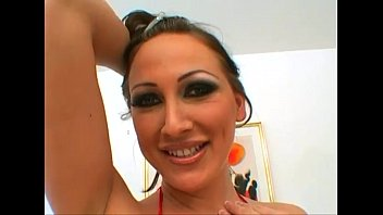 Mandy michaels video naked Mandy bright for 3m
