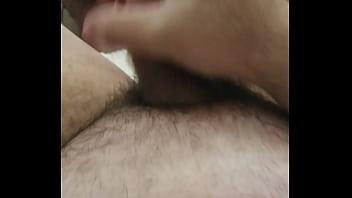 video:1355