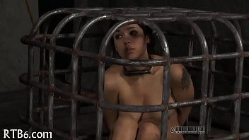 Soft thraldom porn