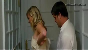 Kirsten england nude - Kirsten dunst public toilet sex