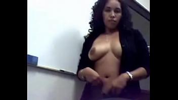Mexican Teacher / Maestra Mexicana Thumb