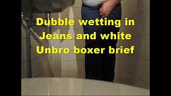 dubble wetting