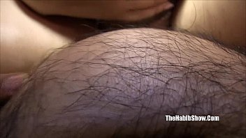 Free hairy pic pregnant 19yr pregnant pussy fucked by hairy paki lover