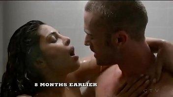 Priyanka Chopra quantico sex scene edited with real porn real sex