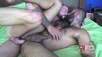 Binghamton new york gay - Sean rikk: sexy stud fuckers