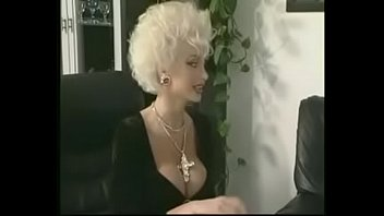 1992 pornstar meekah - Hollywood connection 1992