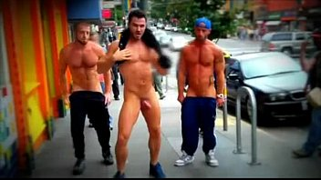 How many men are gay Arestirado jessy ares pornstar