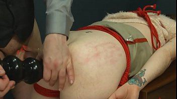 1-Extremely hardcore BDSM rope sex with analhole action -2015-11-11-13-53-004