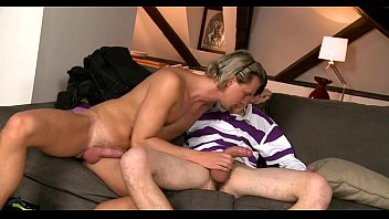 Best gay porn clips