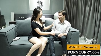 PORNCURRY Hyderabadi guy Aslam Khan gets a Surprise Gift on his Birthday video