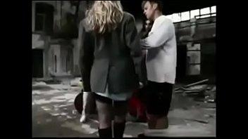 Hey Baby(Porn Music Videos)