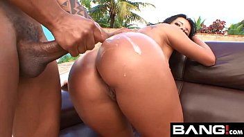 BANG.com:Best Of Big Ass Butts Take Two