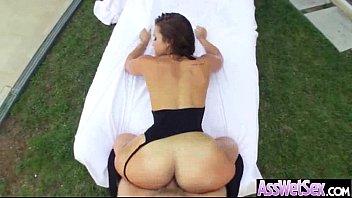 Alisandra monroe anal Kelsi monroe hot round big ass girl in anal hardcore sex scene mov-18