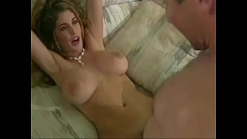 Glamorous beauty wants cock so badly