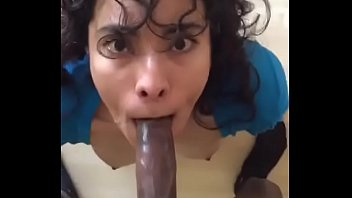 Hm porn squirting Woke up sucking my bbc