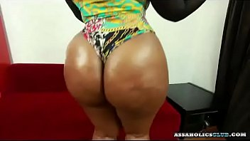 Raven da booty gets that big booty banged xvideos free