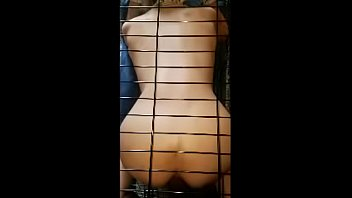 Turned into a shemale sex slave Tssnowybunny houston white tgirl bottom bitch trap locked / confined in a cage and crying while forced and used raw by super hung bbc interacial bdsm ts bunny tsbunny.com thesnowybunny.com