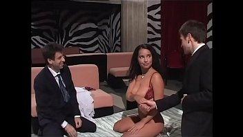 Laura san giacomo sexy - Dariolussuriaxxx508 04
