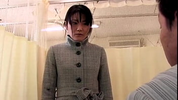 Japanese wife comes to visit her husband in the hospital, and cheats on him - Full Movie : https://ouo.io/b9mQMc