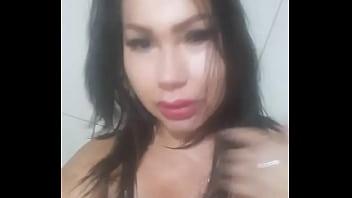 SAMANTHA COLOMBIANA SEXY WHSAP  593