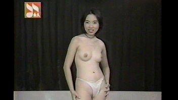 Taiwan75