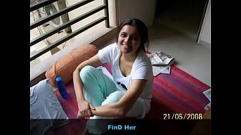 Ahmedabad Girls Escorts Club Just Dial 09769249228 Mr. SHIVAM