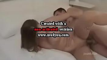 xvideos.com 5903e6ff85c35304185715996ec9a323 (online-video-cutter.com)